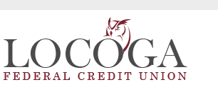 LOCOGA Federal Credit Union